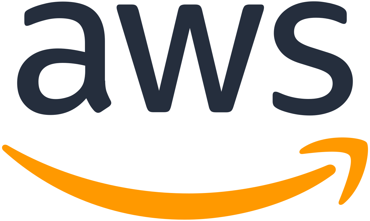 Amazon Cloud Services for Business