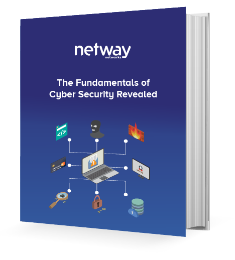 fundamentals of cyber security download