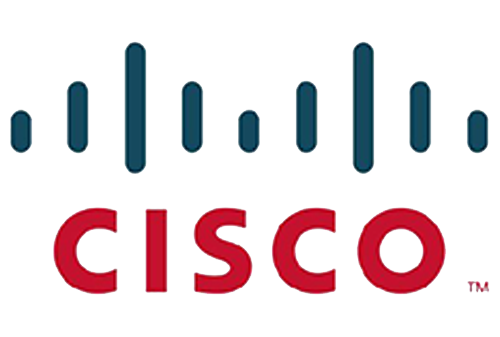 Cisco Partner Australia