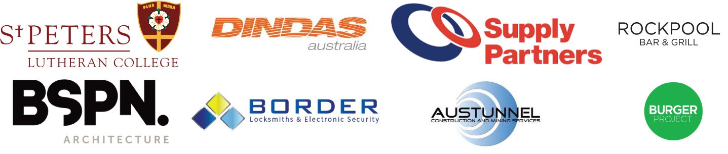 Managed IT Service Providers Sydney